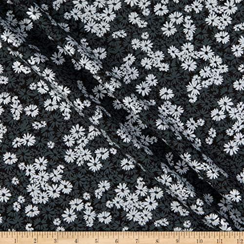 Shimmer fabrics _image3