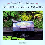 Fountains and Cascades (For Your Garden)