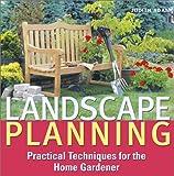 Landscape Planning, Judith Adam, 1552096181