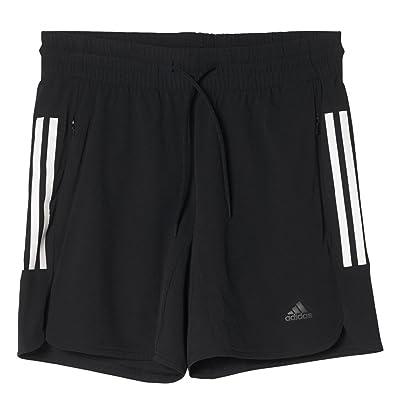adidas Short d'entraînement Climalite Workout