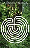 The Celtic Quest, Rosemary Power, 1856076989