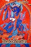 The Bodhisattva, J. E. Murphy, 1493700618