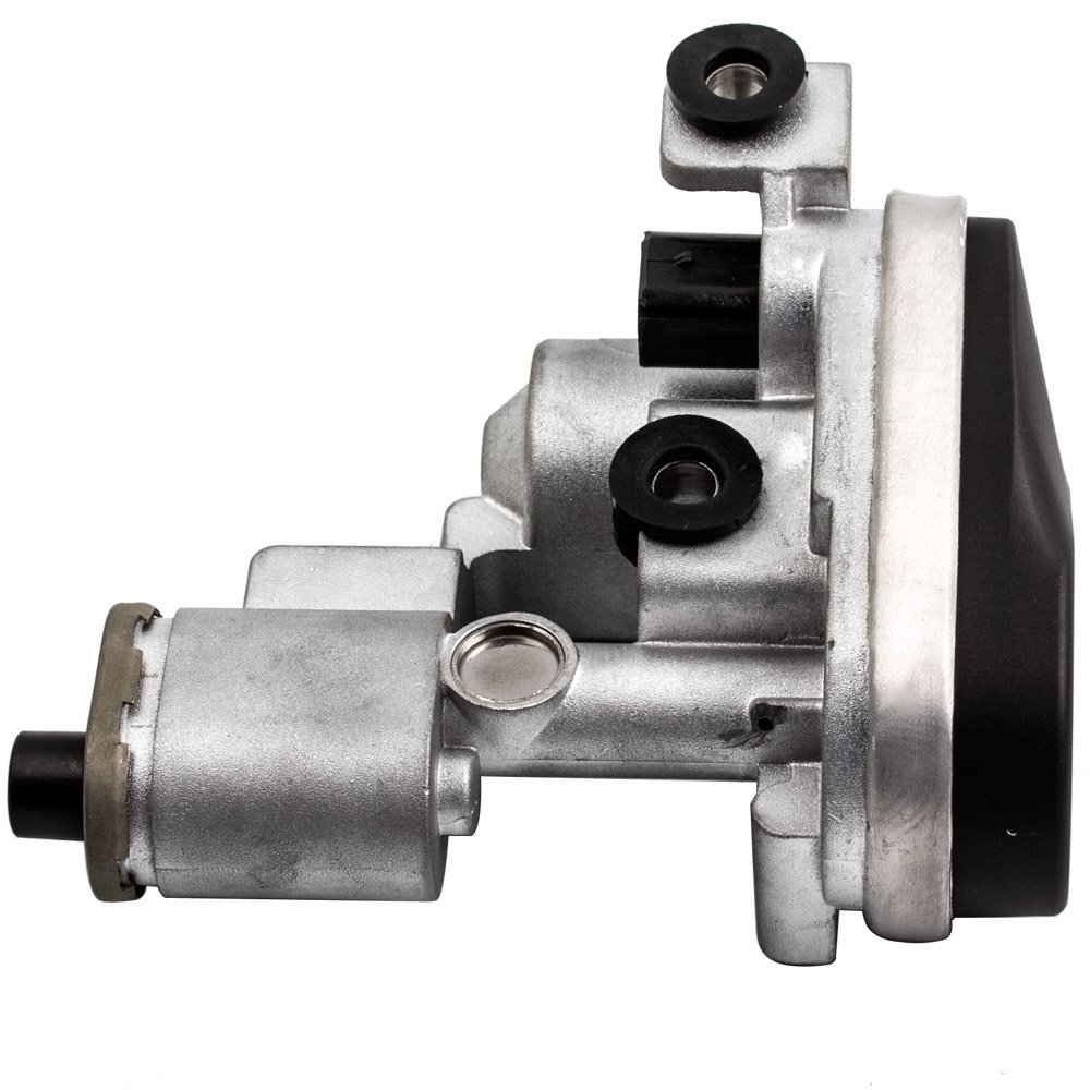 Transmission Electronic Throttle Valve Actuator for Dodge Ram 2500//3500 with Diesel Engine 2005-2009 53041140AB