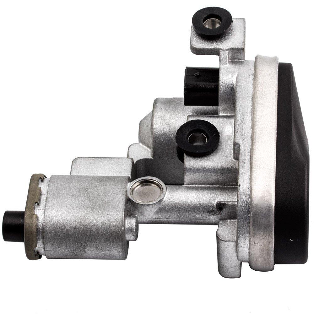 Transmission TTVA Throttle Valve Actuator 03-On For Dodge Ram Diesel 53041140AB