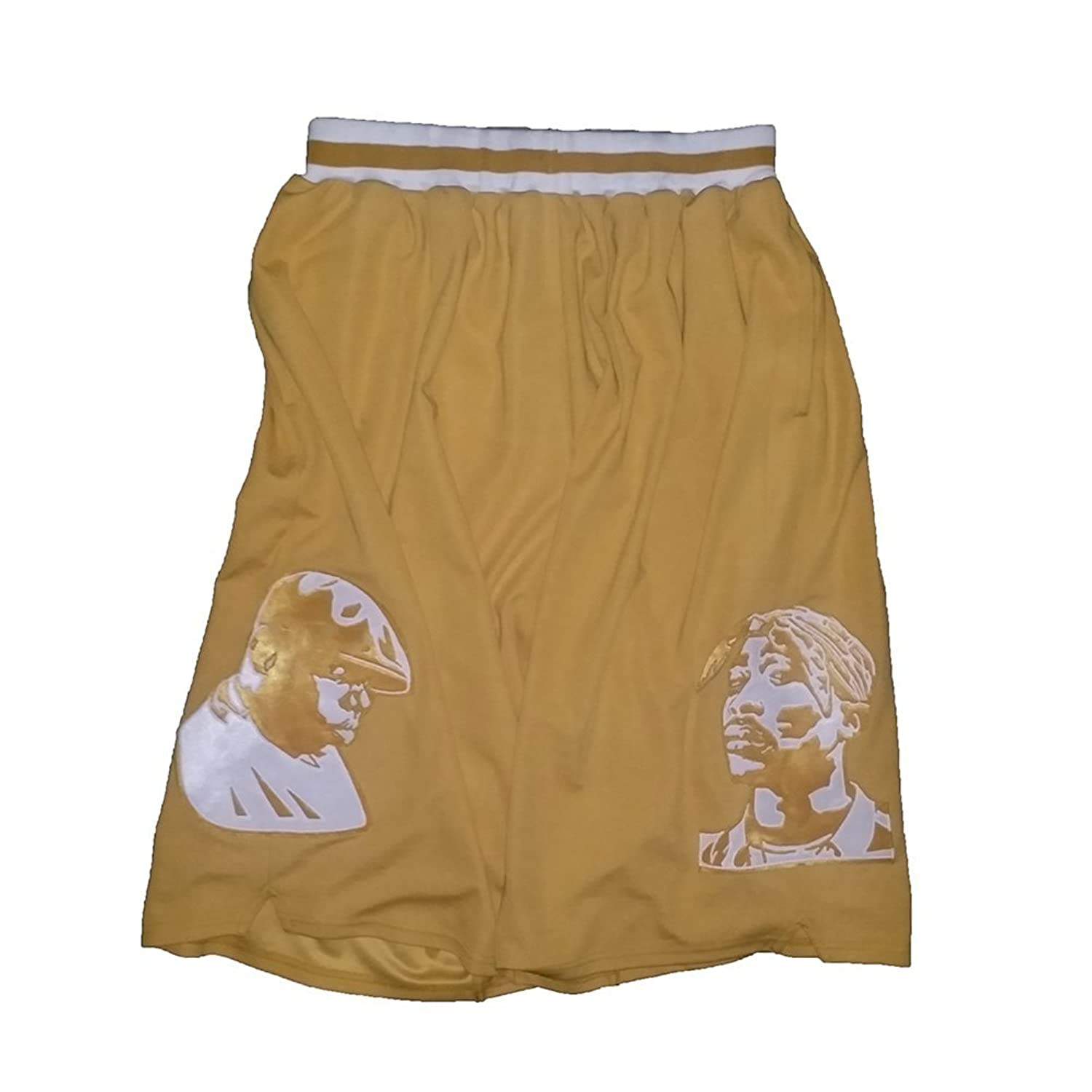 Mens basketball shorts on sale free shipping - Free Shipping Mperial Big Pac Men S Basketball Shorts