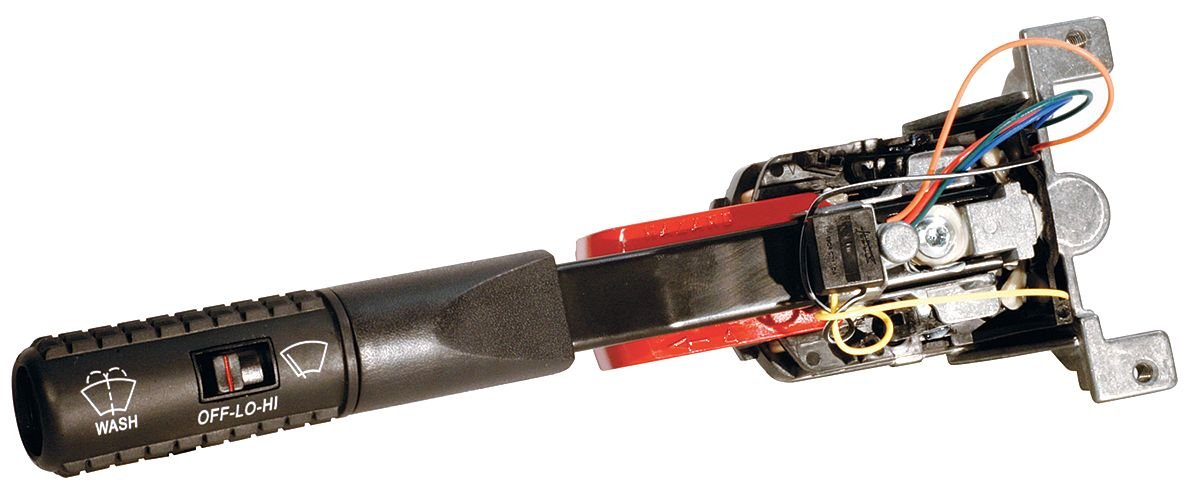 Grote Turn Signal Switch 48562