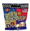 Jelly Belly Bean Boozled 4th Edition Bag, 1.9 ounces
