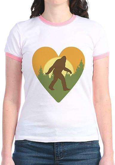 WWTBBJ-B Gone Squatchin Bigfoot Sasquatch Squatch Style Teenager Boys Girls Unisex Sweater Keep Warm