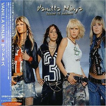 Traces of Sadness : Vanilla Ninja : Amazon.es: Música