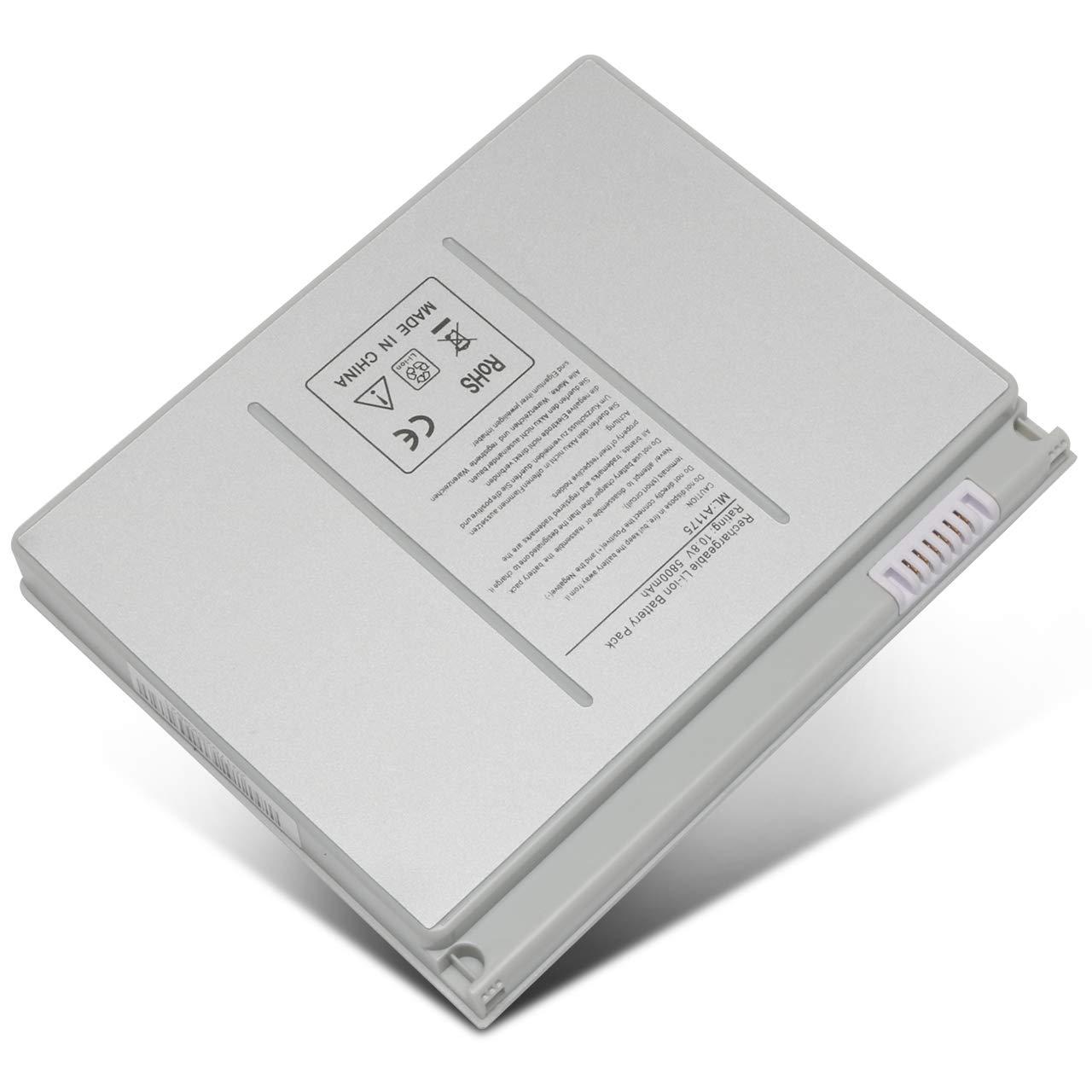 Bateria A1175 MacBook Pro 15 A1211 A1150 A1226 A1260 MA348G/