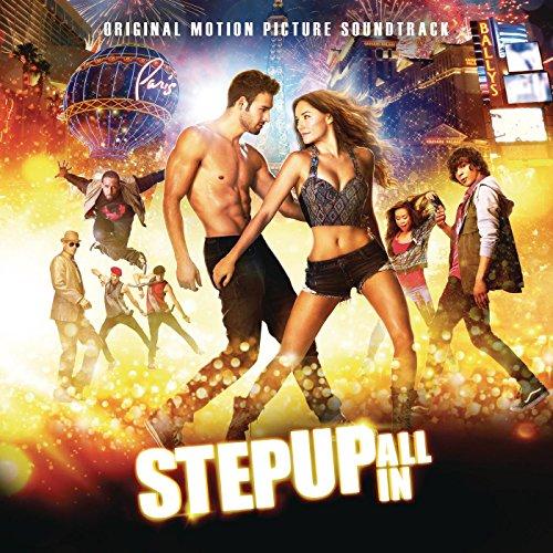 Step Up: All In (Original Moti...