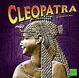Cleopatra, Janeen R. Adil, 1429619368