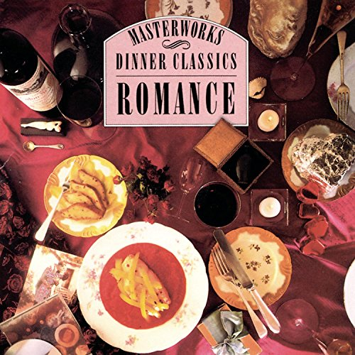 Romance by Sony Classical