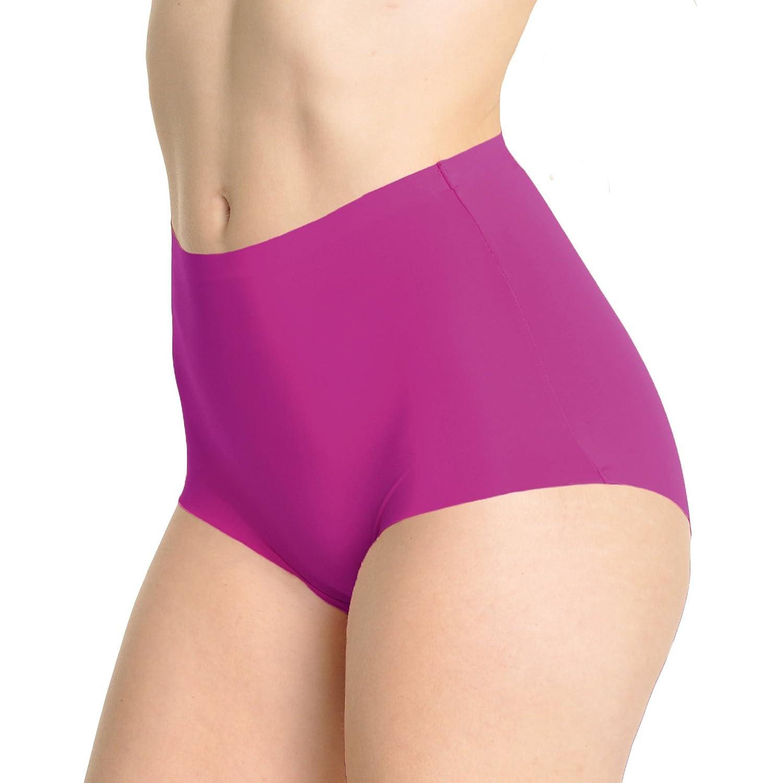 Sold Separately Angelina 6PK Laser Cut Invisible Line Push Upbra Panty Set