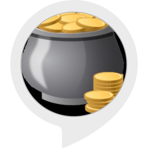 midas-money