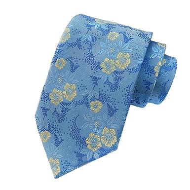 ADELINA Corbata festival retro masculino corbata niños poliéster ...