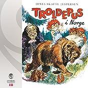Troldepus i Norge (Troldepus 3) | Dines Skafte Jespersen