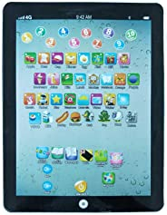 MC Children's Tablet - Mchoice Children's Tablet Reading Machine Children's for Education