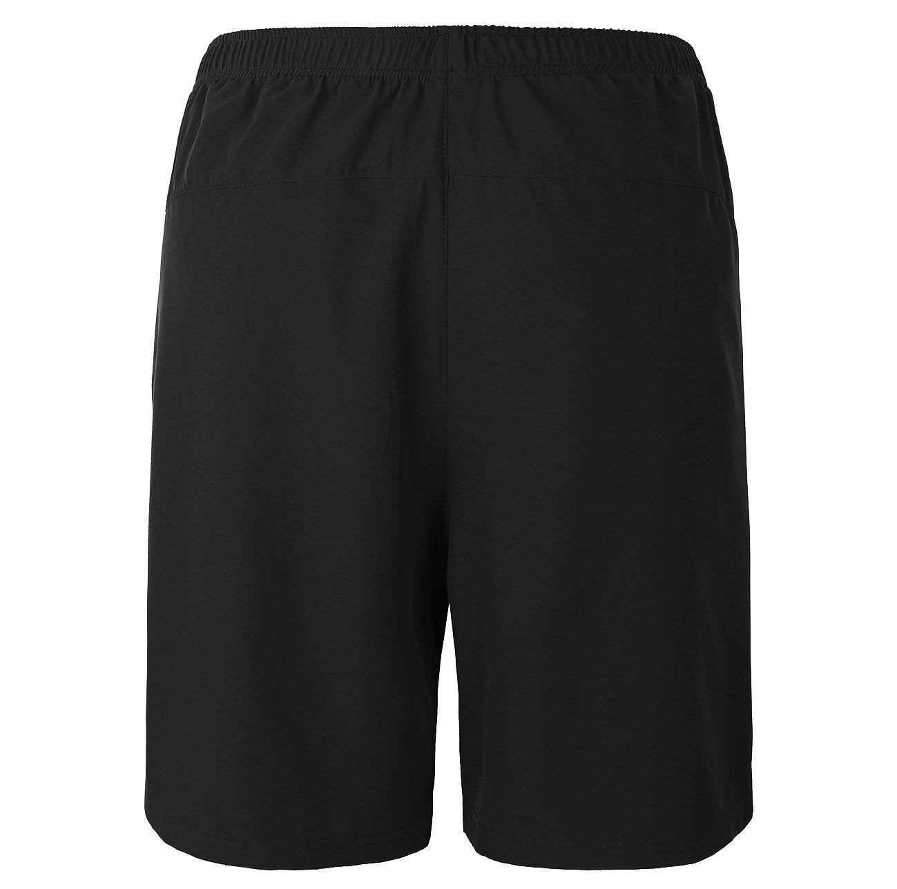Gititlys Men\'s Sport Shorts Workout Running Shorts Zipper Pockets