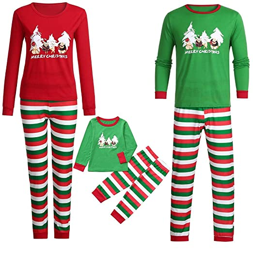 b25be661a94 Lurryly Sweatshirts for Girls Jumpsuit for Girls Toddler Girl Clothes  Pajamas for Boys