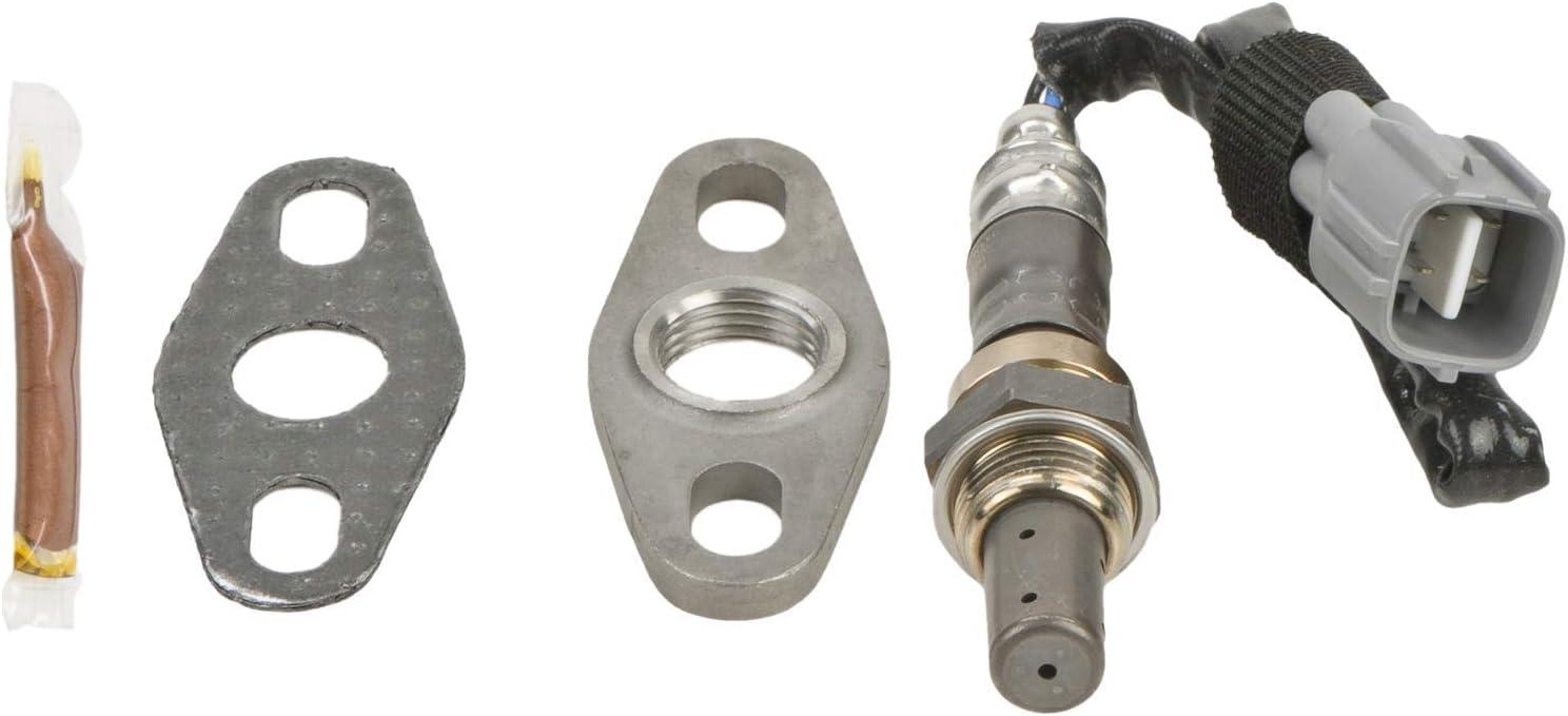 Bosch 13613 Oxygen Sensor, OE Fitment (Toyota)