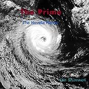 The Prime: The Novella Range, Book 3 | Ian Shimwell