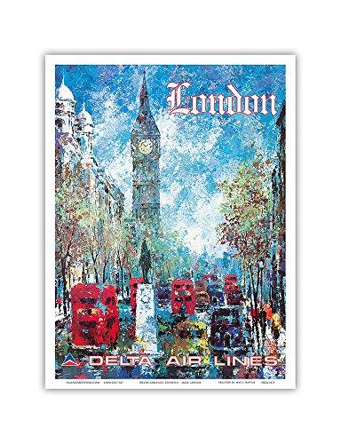 london-england-delta-air-lines-big-ben-elizabeth-tower-vintage-airline-travel-poster-by-jack-laycox-