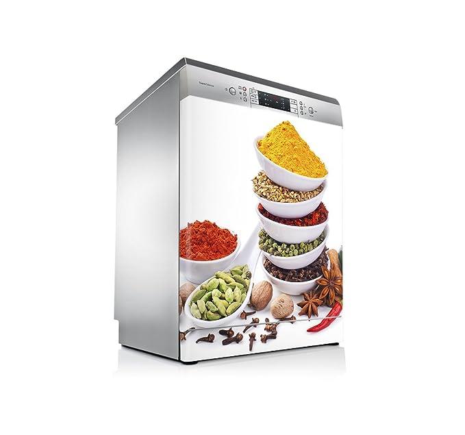 Vinilo Lavavajillas | Stickers Dishwasher | Pegatina ...
