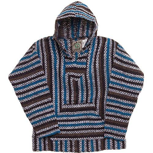 baja-joe-striped-woven-eco-friendly-hoodie-blue-brown-beige-large