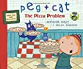 Peg + Cat: The Pizza Problem