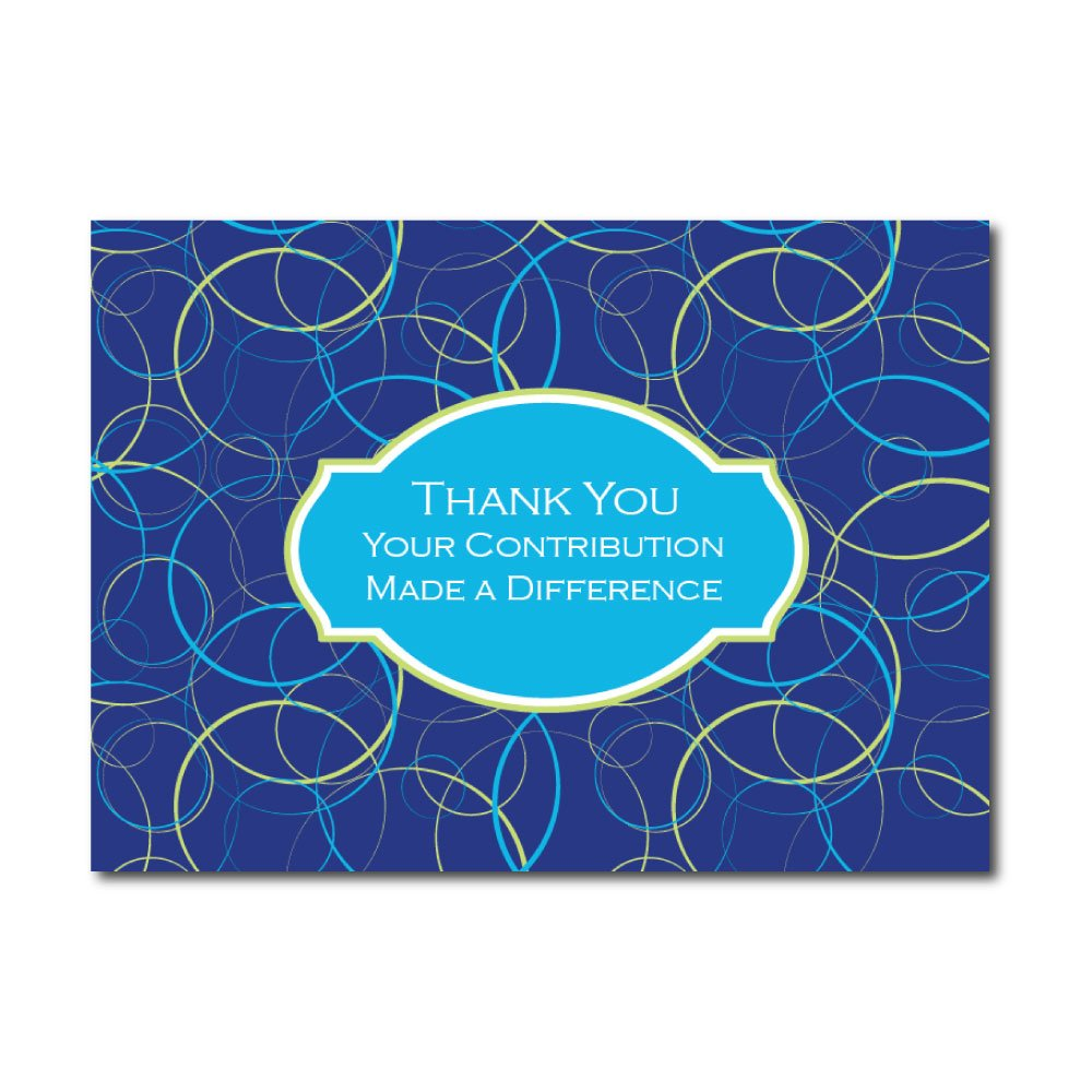 Amazon Employee Appreciation Greeting Card Assortment This 30