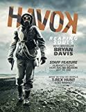Havok Magazine 1.3