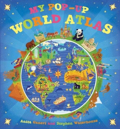 Download My Pop Up World Atlas Book Pdf Audio Id Vmz0a9u