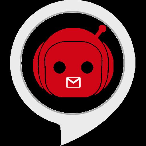 mail-bot