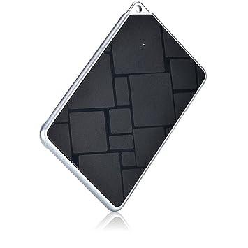 Adaptador Dual SIM FAN SONG Bluetooth SIM Tarjeta Espera para iPhone / iOS