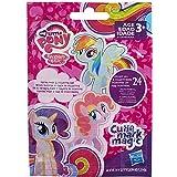 My Little Pony Surprise Mini Figure Wave 12 Cutie Mark Magic Collection - ONE BLIND BAG - 1 Pony Figure