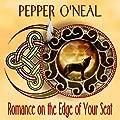Pepper O'Neal