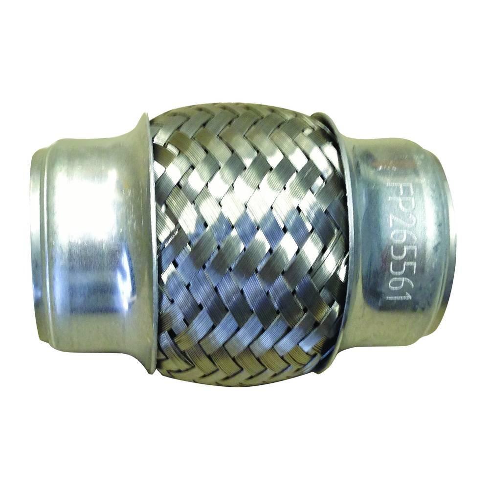 Carpoint 9265561 Pi/èce Flexible dEchappement FP265-561