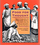 Food for Thought, Ian Makay, 0895947625