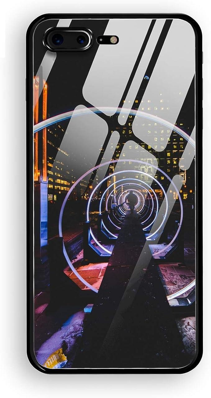coque iphone 8 graphiste