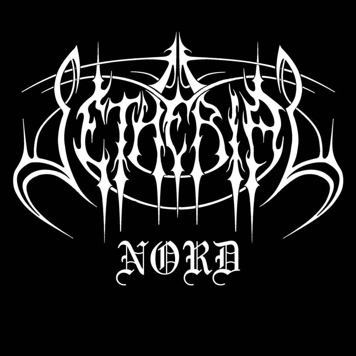 CD : Setherial - Nord (CD)