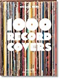 1000 Record