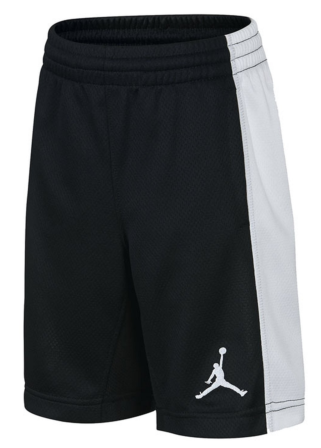 Jordan AJ Highlight Shorts large (12-13years)