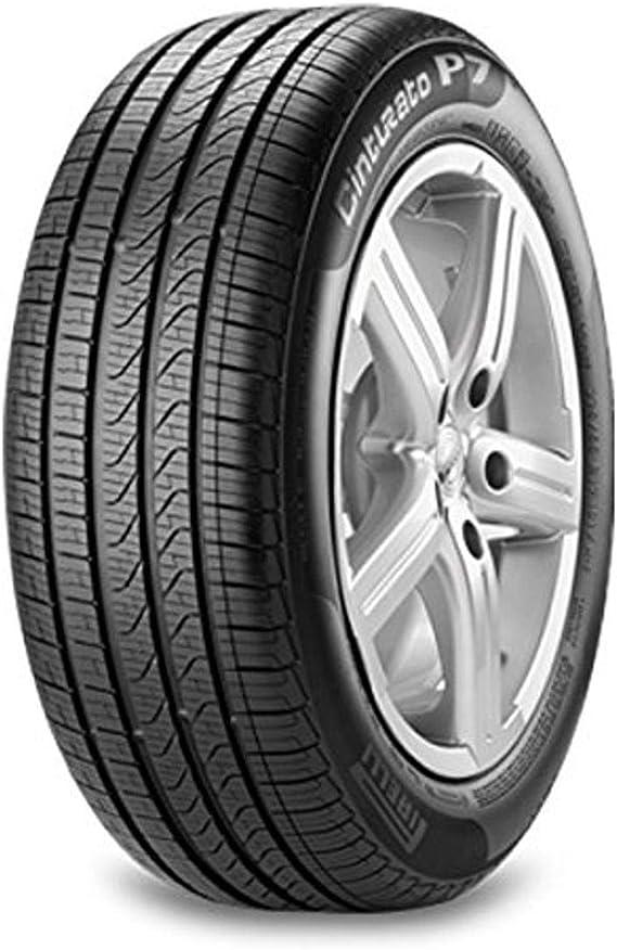 Pirelli Cinturato P7 All Season Xl M S 225 55r17 101v Ganzjahresreifen Auto