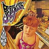 Spilt Milk (Deluxe Edition)(2-CD Set)