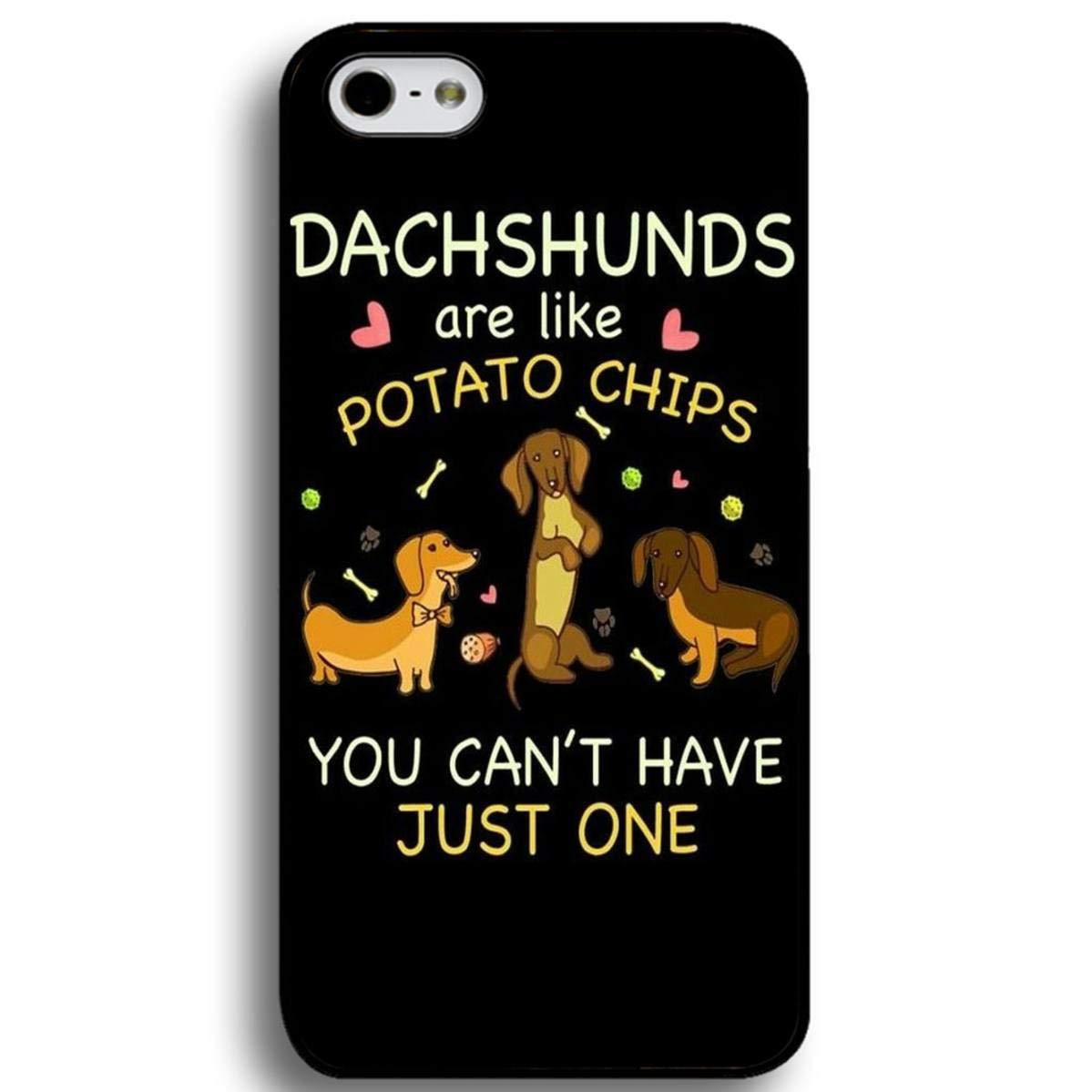 dachshund iphone 6 case