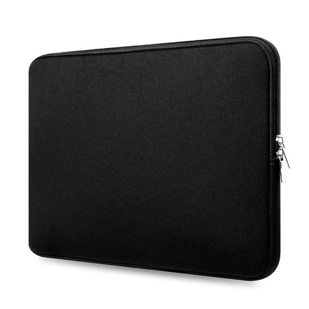 Laptop Sleeve Case Bag Computer Bag Handbag Cover Waterproof 11//13//15//15.6inch