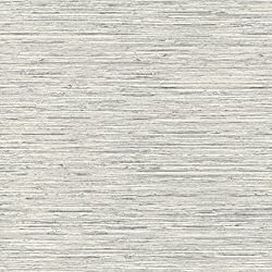 Grasscloth Repositionable and Removable Peel and Stick Wallpaper