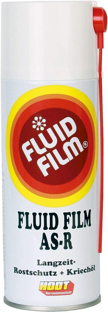 Fluid Film As R 400 Ml Spraydose Auto