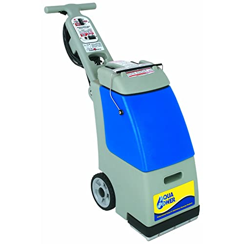 Commercial Carpet Cleaning Machine: Amazon.com